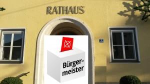 Bürgermeisterwahl Landau Isar